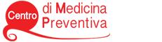 cemep-srl-centro-di-medicina-preventiva-LOGO